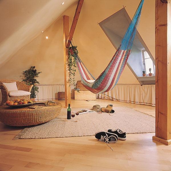 furioso lehm streichputz komfortbau hunger gmbh. Black Bedroom Furniture Sets. Home Design Ideas