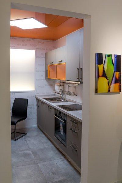 Hem Küchenstudio Backnang - Komfortbau Hunger Gmbh